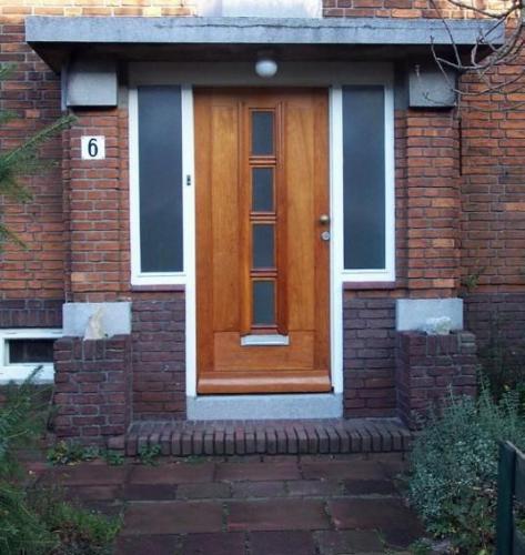 voordeur 2